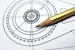 Thiết kế kỹ thuật