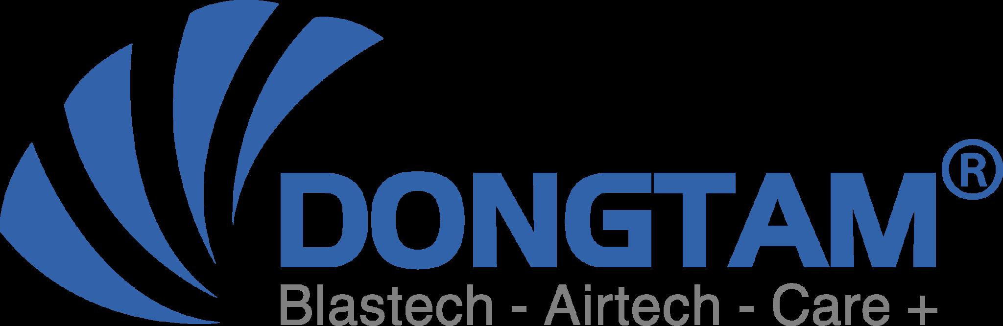 Logo Đồng Tâm