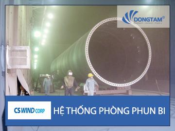 he-thong-phong-phun-bi-cs-wind