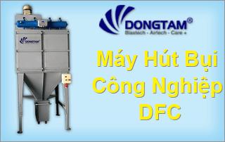 may-hut-cong-nghiep-dfc