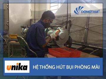 he-thong-hut-bui-phong-mai