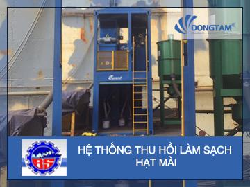 he-thong-thu-hoi-lam-sach-hat-mai