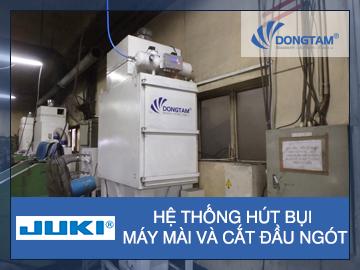 juki-viet-nam-he-thong-hut-bui