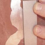 Tiêu chuẩn quốc tế về Làm sạch bề mặt kim loại trong công nghiệp