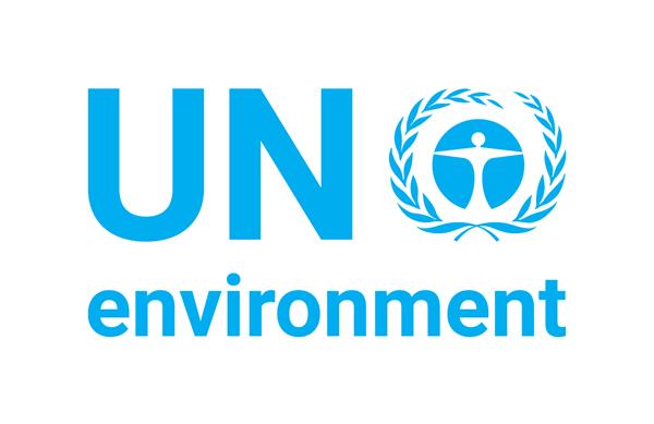 logo-Ngày Môi trường thế giới