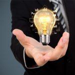 Tiết kiệm điện trong công nghiệp - Một số giải pháp chính