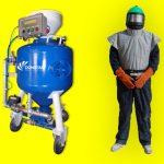 5 Điều cần biết khi chọn dịch vụ làm sạch bề mặt