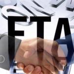 Hiệp định thương mại tự do EVFTA - Yêu cầu về môi trường sản xuất