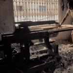 Ô nhiễm không khí nhẹ nhàng - Ảnh hưởng năng suất lao động