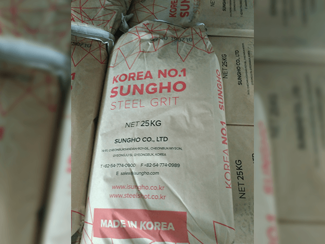 bao-hat-thep-25kg