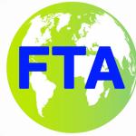 Môi trường trong các hiệp định thương mại tự do - FTAs