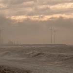 Các hỗn hợp khí - Gây ô nhiễm môi trường không khí