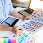 Kiểm tra chất lượng màng sơn - tại Danh mục sau