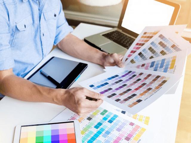 Danh muc kiểm tra chất lượng sơn