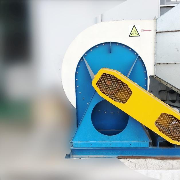 Cần bảo dưỡng vệ sinh quạt đúng cách - Quy trình thực hiện thường xuyên