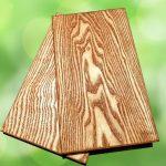 Bụi sơn gỗ - Cần hệ thống xử lý kịp thời