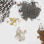 Tổng hợp các loại hạt phun làm sạch bề mặt - Đọc hiểu ngay
