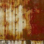 Vì sao phải loại bỏ lớp sơn cũ khi sơn cho sản phẩm