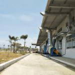 5 Giải pháp sử dụng quạt công nghiệp tiết kiệm năng lượng hiệu quả