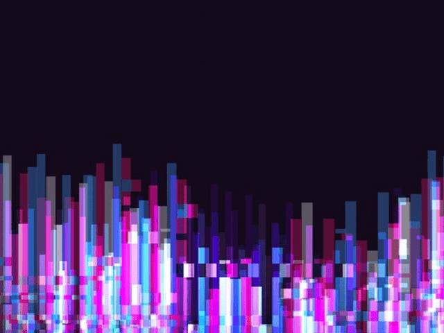 Sóng âm thanh