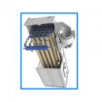 Bộ lọc cartridge – Lõi lọc khí tốt nhất thị trường