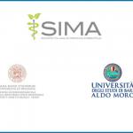 Đánh giá mối liên hệ tiềm ẩn giữa ô nhiễm bụi (PM) và Độ phát tán covid-10 ở Ý