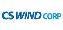 customer CS-Wind