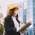 Các ngành công nghiệp phải đối mặt với COVID-19: Cách bảo vệ người lao động và cộng đồng